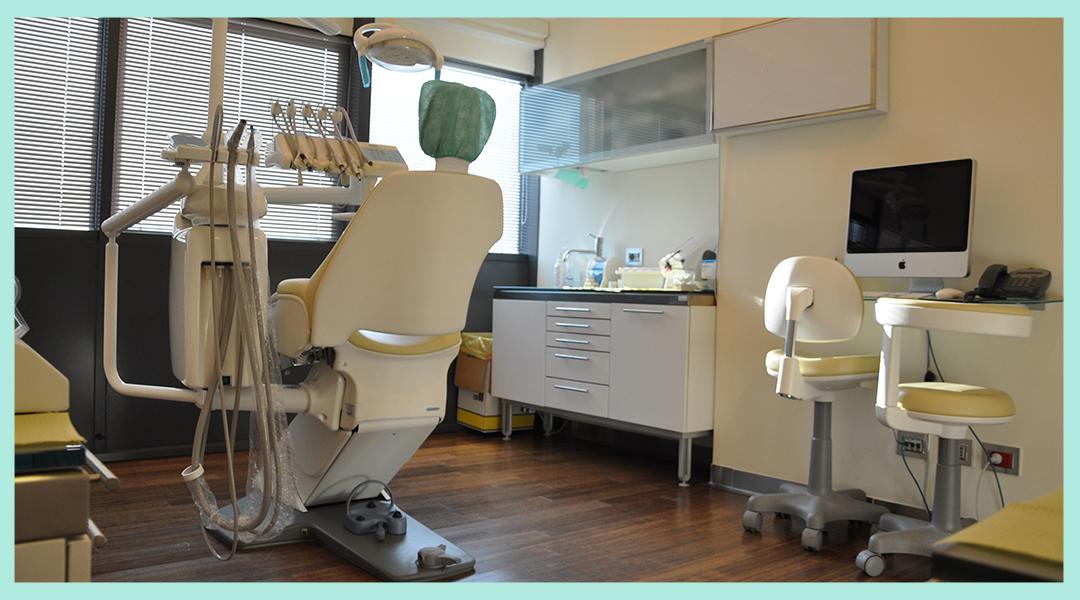 centro-odontoiatrico-mira-design-latina-1