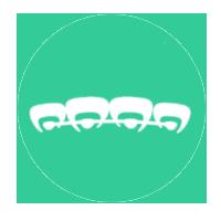 Ortodonzia Centro Mira Design a Latina