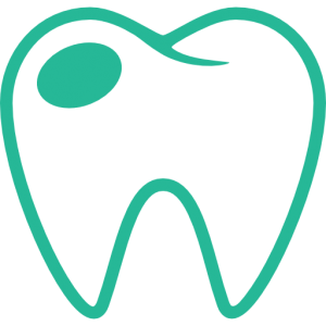 Odontoiatria Conservativa Centro Mira Desing a Latina